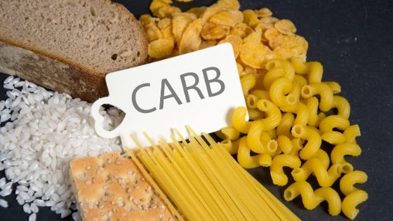 Refeed days to burn fat! How it works