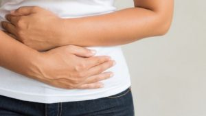 7 Foods that cause stomach bloating | Alternative options