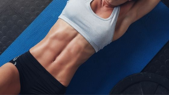 Best low cost workout and nutrition programs for women