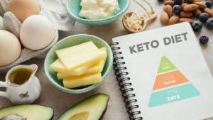 7 Keto diet tips you need! + 1 bonus tip