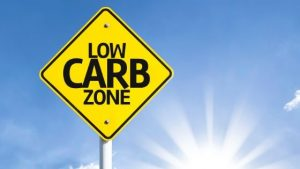 Low Carb vs Keto – What's the difference ?