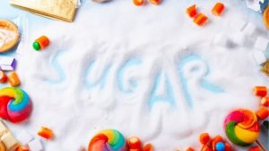 How to stop craving sugar in 21 days