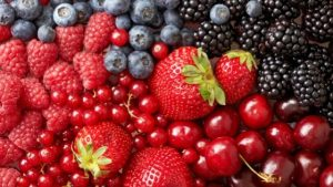 What are antioxidants? Benefits and sources