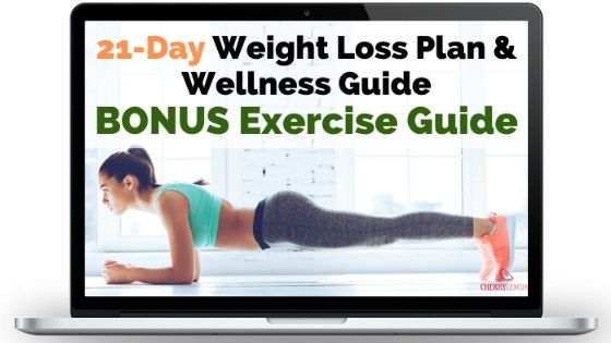 Low carb weight loss diet plan