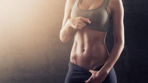 How to make my abs visible | 5 best tips you'll ever get