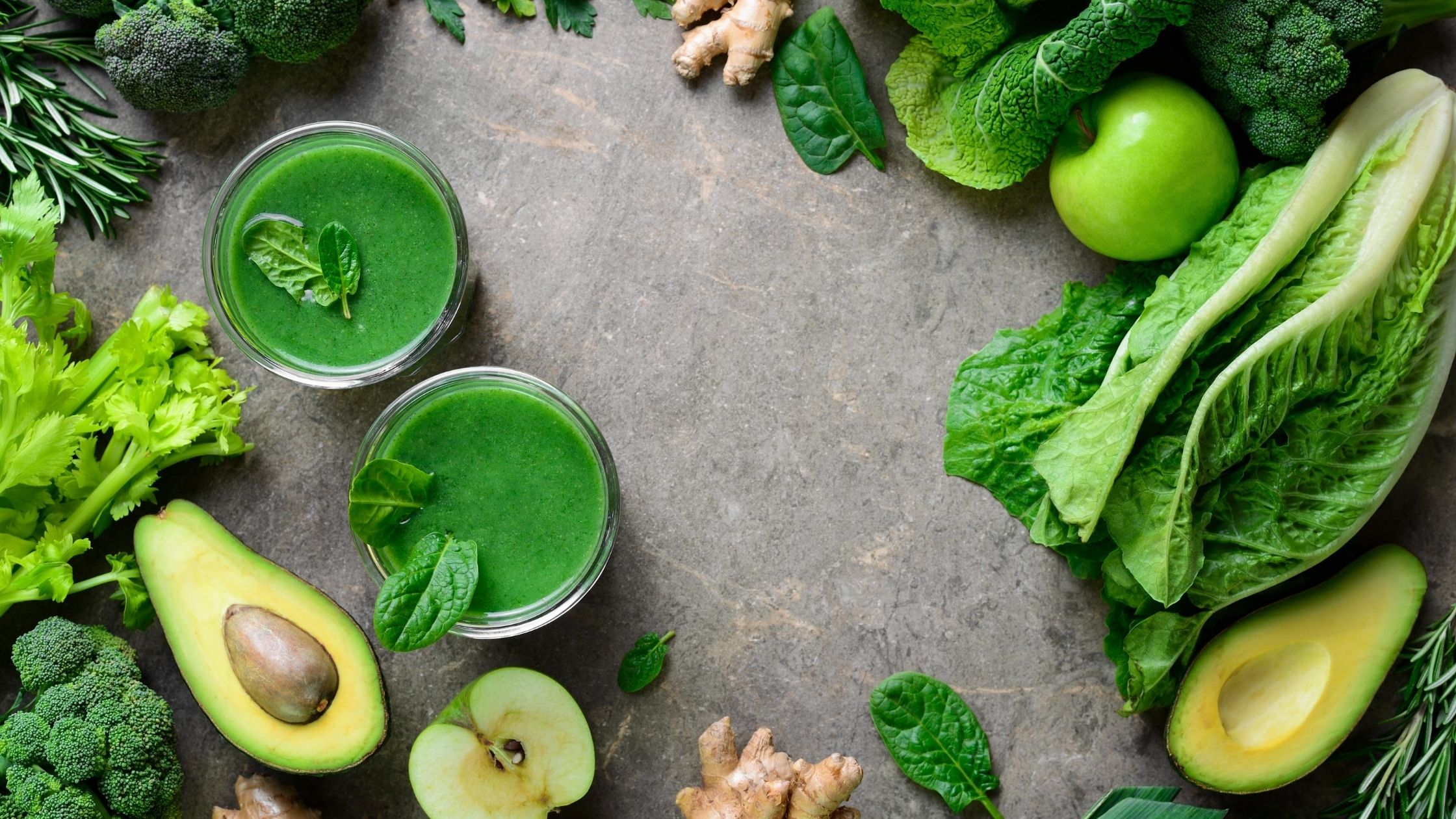 What is a detox cleanse? 8 Pros and cons