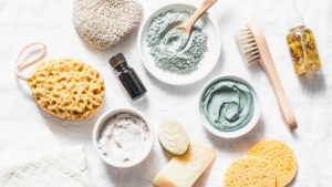 6 health and beauty tips all girls should know